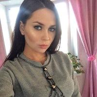 Эльвира Куликова