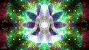 Heart Chakra Music, Powerful Frequency Activation LOVE!, Compassion, Anahata Meditation