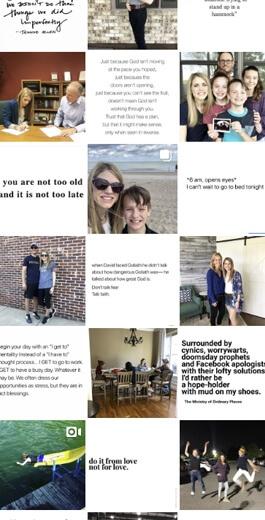 themoneysavingmom's Instagram