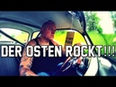 Goitzsche Front Der Osten rockt Offizielles Video