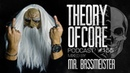 Theory Of Core Podcast 155 Mixed By Mr Bassmeister FRENCHCORE MIX 2019