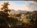 J. Haydn - Hob I:92 - Symphony No. 92 in G major Oxford (Brüggen)