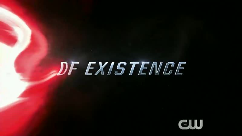 DCTV Crisis on Infinite Earths Crossover Save the Multiverse Teaser Promo (HD)