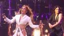 Dinero Im Real Aint It Fun Jenny from the Block Jennifer Lopez@Philadelphia 7/20/19