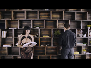 Pornfidelity e808 jessie lee courting rituals porn fidelity молодые домашнее порно част tattoo girl seduce