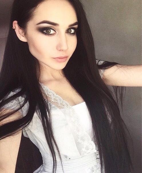 Полина Артович, 25 лет, Москва, Россия
