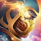 Battle Arena: РПГ онлайн