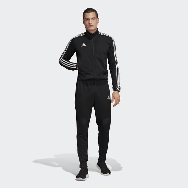 Спортивный костюм TIRO19