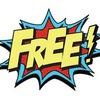 Бесплатно в Интернете