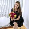 Anastasia Minaylova