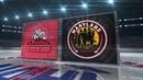 Супер игра - NAHL New Jersey vs Maryland 9/14/19