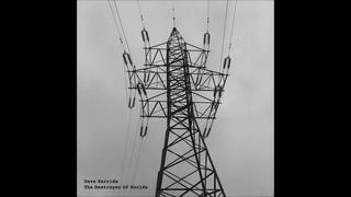 Dave Tarrida - Dance Till You Drop [WR094]
