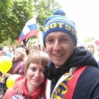 Андрей Скрипченко