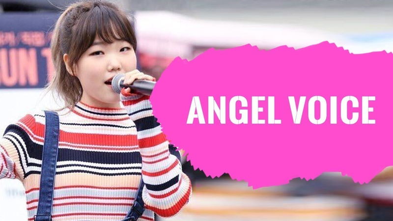 AKMU Suhyun High notes | Try not to get goosebumps 😎