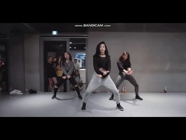 разнфе танцы по песню погSam Wick Сон Jarico remix