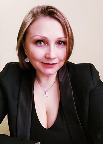 Даша Синева | ВКонтакте | 560x400