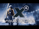 X4 Foundations~X4X Freaks~Episode 84