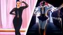 Hey Mama - David Guetta, Nicki Minaj, Bebe Rexha, Afrojack - Just Dance Unlimited