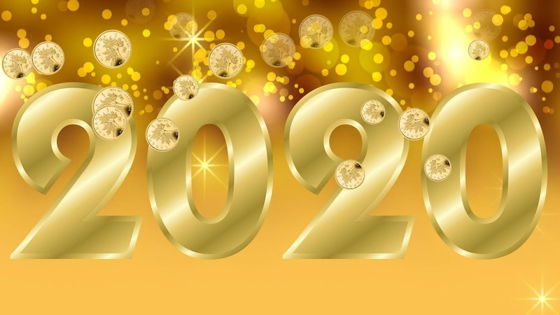 💰💰2️⃣0️⃣2️⃣0️⃣ RECEIVE UNEXPECTED MONEY IN 2020 💥 RECIBE DINERO INESPERADO EN 2020