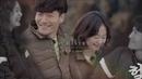 Kim Jong Kook Jeon So Min Sweet Chemistry