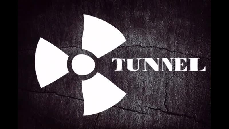 KVD GROUP presents TUNNELRADIO
