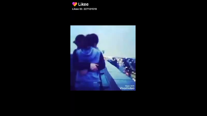 Likee_video_6750191184248585245.mp4