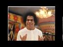 Sarva Devata Sai Bhajanmala 1