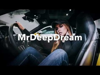 Ilya Moroz - Двигаися (RASTY Remix)