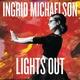 "Ingrid Michaelson - Girls Chase Boys (OST ""Дневники Вампира"" 5 сезон 17 серия)"