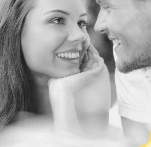 улыбка твоя с фотографии вновь согревает любя истории, которые