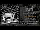 Burt Generell Fick Dich 7 FULL EP 2019 2018 Powerviolence