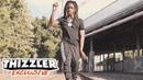 Shootergang Kony x DC Baby Draco No Love Exclusive Music Video ll Dir CashInFast
