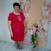 МаринаКирякова