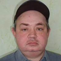 Вячеслав Лихолетов