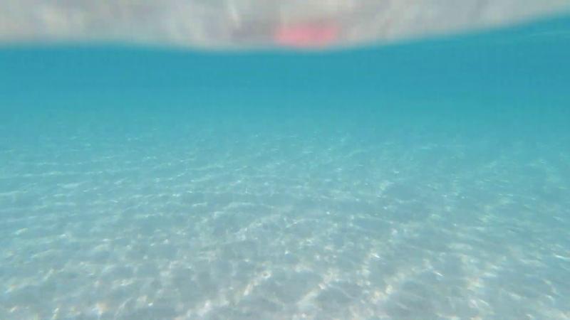 Nagtabon Beach Puerto Princesa Palawan