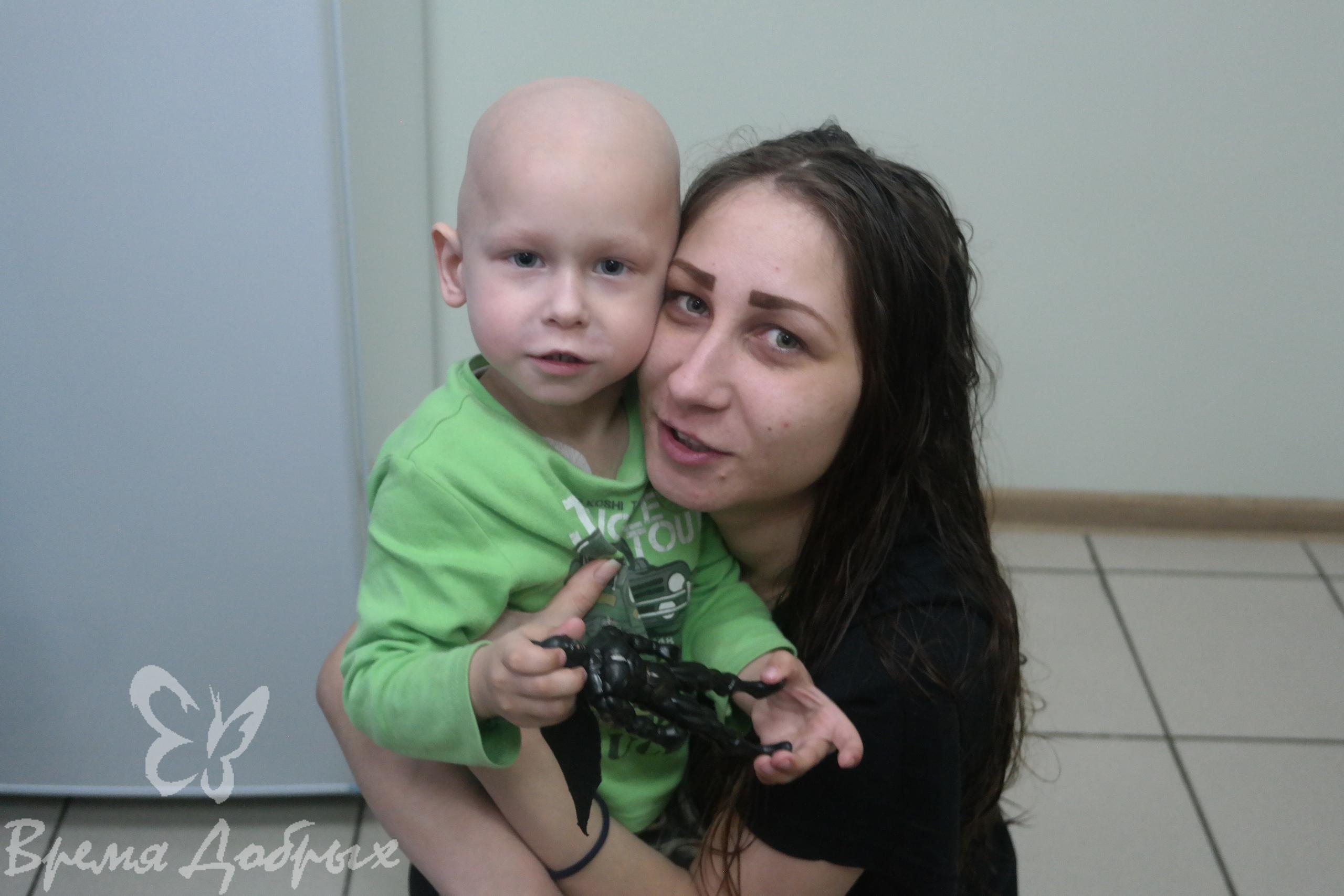 День рождения Леня Шкурко