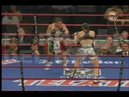El Rincón del Box - Kina Malpartida vs Maureen Shea - Parte 5