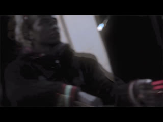 Thaiboy digital legendary member ft. bladee, ecco2k & yung lean (audio visual)