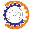 Оборудование для строительства и производства
