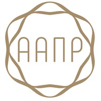 Логотип Ассоциация аналитических психологов России-ААПР