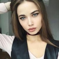 Маша Саева