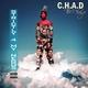 C.H.A.D. The Change - Don't Mind Me