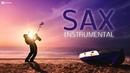 SAX INSTRUMENTAL Musica Instrumental Para Trabajar Concentrarse en la Oficina Activo Alegria Best