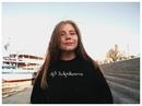 Фотоальбом Полины Рыбинцевой