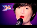 The World's Greatest Hits Performed By Contestants Of X Factor Ukraine Part 3