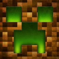 Minecraft.PE