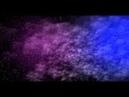 Попробуй не сказать ВАУ , ВОУ челендж Самое приятное видео в мире ASMR АСМР