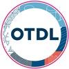 Ремонт квартир под ключ | OTDL