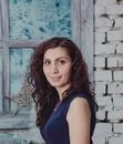 Личный фотоальбом Anna Torosyan