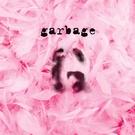 Обложка Stupid Girl - Garbage